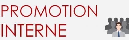 promotion interne.jpg