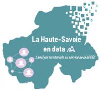 Logo Open Data