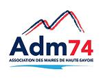 ADM74