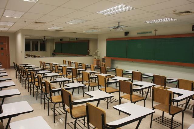 salle de classe.jpg/195.41Ko