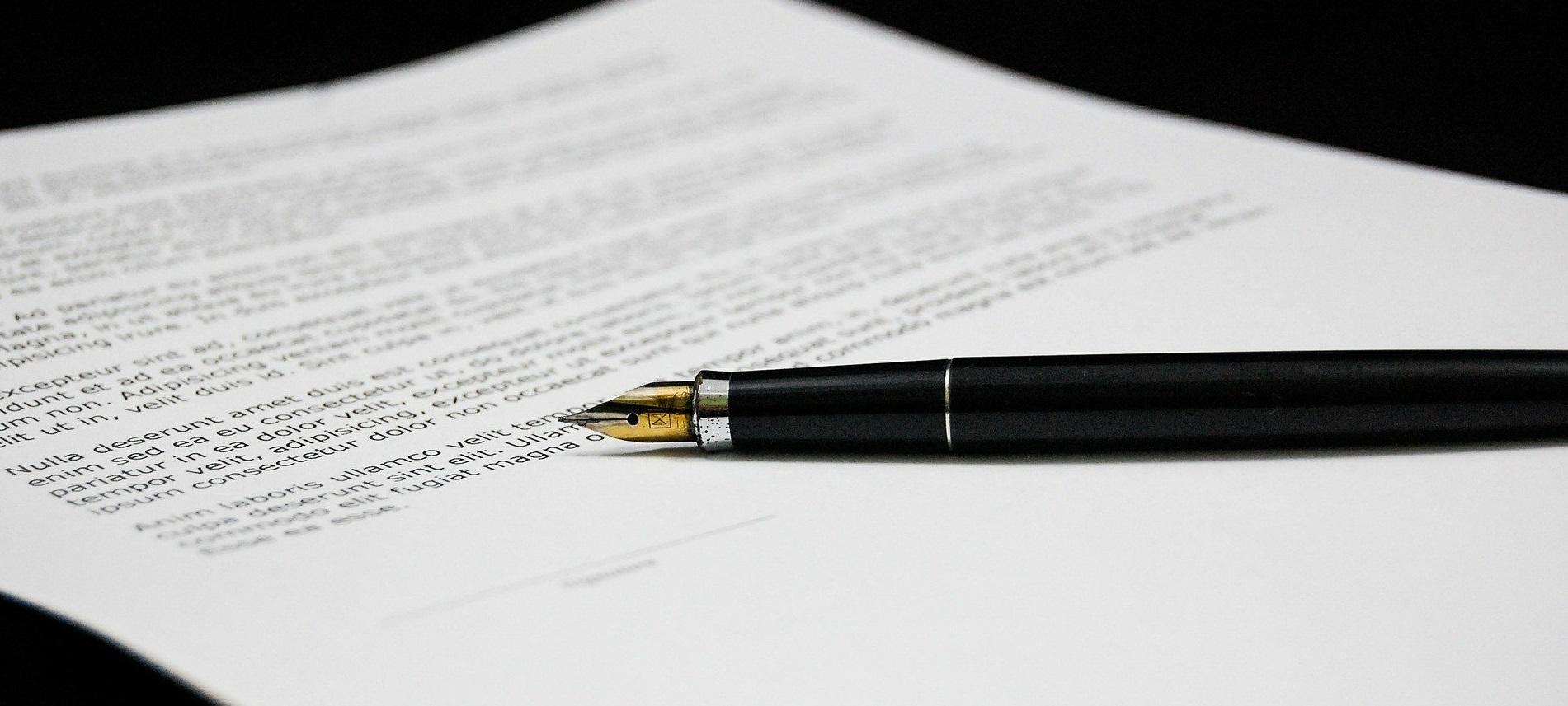 signature décret.jpg
