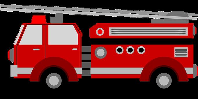 firetruck-1789560_340.png